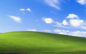 Λειτουργία Μην, Windows 10, leitourgia min, Windows 10