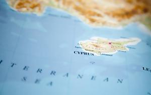 Μαύρου Κύκνου, Κυπριακό, ΑΟΖ, mavrou kyknou, kypriako, aoz