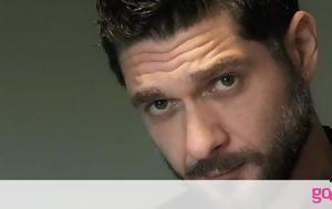 Πάνος Ιωαννίδης, Το Master Chef, panos ioannidis, to Master Chef