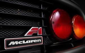 McLaren Automotive, Βρετανών, McLaren Automotive, vretanon