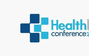 Συνέδριο Health-IT, Γίνεται, synedrio Health-IT, ginetai