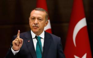Ερντογάν, ΗΠΑ, Συρία, erntogan, ipa, syria
