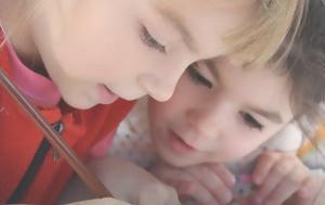 4 μύθοι που πιστεύουμε οι γονείς για τη σωστή εκμάθηση των αγγλικών