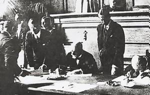 Βενιζέλος, Συνθήκη, Λωζάννης, venizelos, synthiki, lozannis