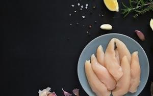Τα λάθη που κάνεις όταν μαγειρεύεις το κοτόπουλο και αυξάνεις τον κίνδυνο για σαλμονέλα