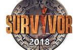 Survivor, ΦΩΤΟ, Άγιο Δομίνικο,Survivor, foto, agio dominiko