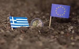 Ευρωπαϊκής Ενωσης, Il Messaggero, evropaikis enosis, Il Messaggero