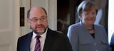 Μέλος SPD, Δυσπιστούμε, Μέρκελ, Χριστιανοδημοκράτες,melos SPD, dyspistoume, merkel, christianodimokrates