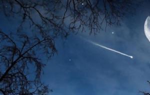 Σελήνη, Αιγόκερω, 17 Ιανουαρίου- Προβλέψεις, selini, aigokero, 17 ianouariou- provlepseis