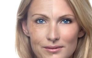 Η σπιτική μάσκα που λειτουργεί σαν botox