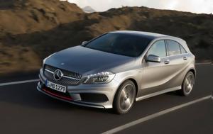 Mercedes-Benz, 1 912, Ελλάδα, Mercedes-Benz, 1 912, ellada