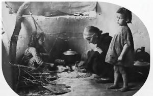 Γιατί οι γυναίκες ζουν περισσότερο από τους άντρες,  ακόμα και σε περιόδους με λιμούς και επιδημίες. Τι αποκαλύπτει επιστημονική έρευνα σε ιστορικά αρχεία τριών αιώνων για το προσδόκιμο ζωής