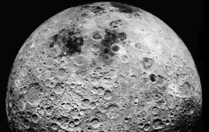 «Οι σεισμοί δεν σχετίζονται με τις φάσεις της σελήνης»