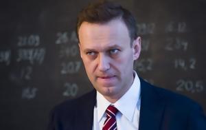 Ναβάλνι, Πούτιν, navalni, poutin