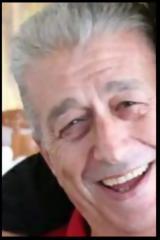 """Αποχαιρετισμός, Στρατηγό Γιάννη Γιαμαλάκη, """"έφυγε"""",apochairetismos, stratigo gianni giamalaki, """"efyge"""""""