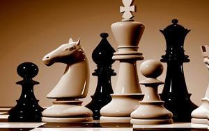 Σκακιστική, Συλλόγου Αριστοτέλης, 2018, skakistiki, syllogou aristotelis, 2018