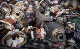 Η «εξόρυξη πρώτων υλών από αστικά απόβλητα» μπαίνει στη ζωή μας,
