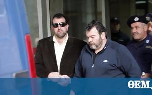 Βασίλης Στεφανάκος, Έλληνα Godfather, vasilis stefanakos, ellina Godfather