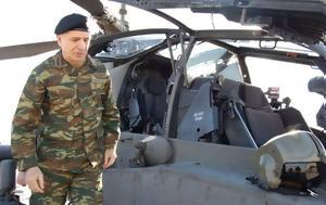 """Σκοπιανό, Στρατηγός Ζιαζιάς, """"όχι, skopiano, stratigos ziazias, """"ochi"""