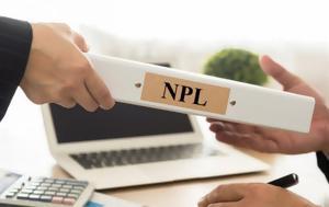 Κομισιόν, Μειώνονται, NPLs, komision, meionontai, NPLs