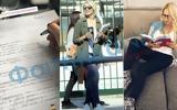 Κωνσταντίνα Σπυροπούλου, Άγιο Δομίνικο Survivor 2 [photos+video],konstantina spyropoulou, agio dominiko Survivor 2 [photos+video]