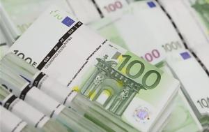 Audits, 4 7, Lagarde Borjans, 742 €