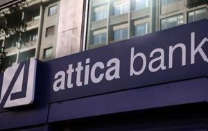Επαφές, Attica Bank, epafes, Attica Bank