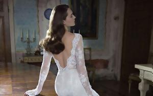 7 καλοί λόγοι για να παντρευτείς χειμώνα!