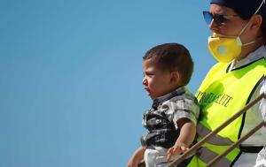 Παρατηρητήριο Ανθρωπίνων Δικαιωμάτων, Λιβύη, paratiritirio anthropinon dikaiomaton, livyi