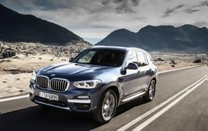BMW Group Hellas