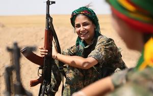 """ΗΠΑ, Τουρκία, """"Μην, Κούρδους, Συρία"""", ipa, tourkia, """"min, kourdous, syria"""""""