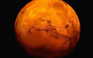 NASA, Πυρηνικός, Άρη, NASA, pyrinikos, ari