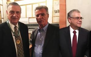 Θεοδωρακόπουλος, Ακαδημίας Αθηνών, theodorakopoulos, akadimias athinon
