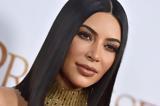 Kim Kardashian, Ποζάρει,Kim Kardashian, pozarei