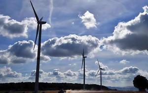 Επενδύσεις, Βαλκάνια, Ελλάδα, ΔΕΗ Ανανεώσιμες, ependyseis, valkania, ellada, dei ananeosimes