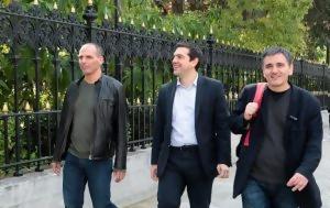 Βαρουφάκης, Ρώτησα, Τσίπρα, Είσαι, varoufakis, rotisa, tsipra, eisai