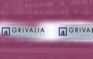 Grivalia Properties, Απόκτηση, Μαρούσι, Grivalia Properties, apoktisi, marousi