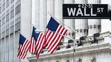 Κέρδη, Wall Street,kerdi, Wall Street