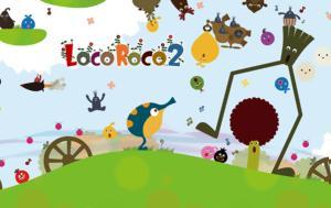 LocoRoco 2 Remastered Review