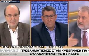 Νότης Μαριάς, ΣΥΡΙΖΑ, Μακεδονία Βίντεο, notis marias, syriza, makedonia vinteo