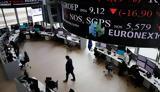 Ευρωαγορές, Τρίτη,evroagores, triti