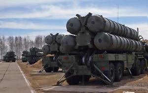 Ρωσία, Καταιγίδα, S-400, Κίνα, rosia, kataigida, S-400, kina