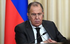 Διαψεύδει, Μόσχα, Αφρίν, Συρίας, diapsevdei, moscha, afrin, syrias