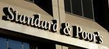 Standard, Poor's, Ελλάδας,Standard, Poor's, elladas