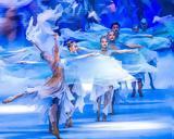 Χορευτικό, Θέατρον, Συνάντηση µε, Μεγάλο Κανάλι,choreftiko, theatron, synantisi µe, megalo kanali