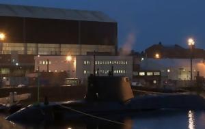 Άλλο, Astute, Royal Navy [video], allo, Astute, Royal Navy [video]