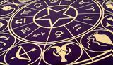 Ημερήσιες Προβλέψεις, Ζώδια 201,imerisies provlepseis, zodia 201