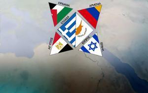 Τριμερείς, Α Μεσόγειο, Ευρώπη-Τα, Ελλάδας, trimereis, a mesogeio, evropi-ta, elladas
