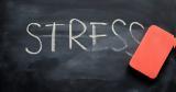 Τι ακριβώς μας ενοχλεί στο άγχος;,