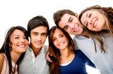 Η εφηβεία διαρκεί πλέον από τα 10 έως τα 24 έτη,